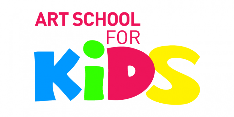 Art School for Kids
